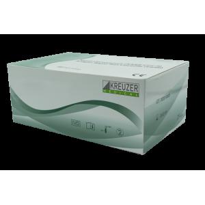 Novel ANTIGEN RAPID Testkit Coronavirus (SARS-COV-2) (25pcs/pack)